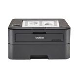 BROTHER Printer [HL-L2360DN] - Printer Laser Mono